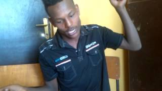 New oromo comedy baacoo 2016 Free Download Video MP4 3GP M4A