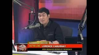 Driver Na Balak Isalvage Ng Kanyang Amo, Nagpasaklolo Kay Raffy Tulfo!