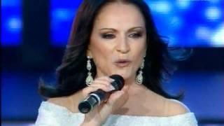 Sofia Rotaru - София Ротару ″Я назову планету...″ 2011