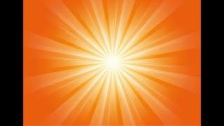 Arzuların Gerçekleşmesi İçin - Reiki Enerjileri Uzmanı - Mehmet Aslan - TEL: 0505 646 5975