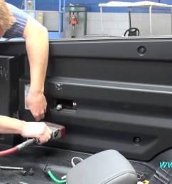 esky 7 inch tft lcd monitor waterproof car color backup [ 1280 x 720 Pixel ]