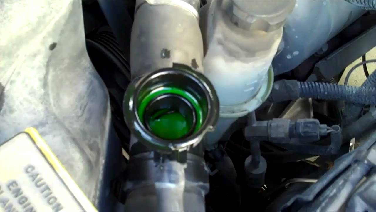 1997 dodge intrepid engine diagram 2000 toyota 4runner 1999 avenger wiring ~ odicis