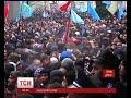 В Криму заарештували заступника голови Меджлісу Ахтема Чийгоза