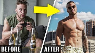 I was lost at 21... (3 Decisions that Changed My Life)