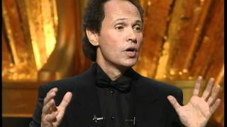 Billy Crystal's Opening Monologue: 1993 Oscars