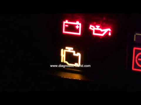 2004 jeep grand cherokee door lock wiring diagram 99 honda civic lx fuse box dodge neutral safety switch location | get free image about