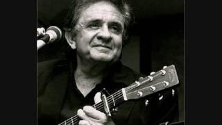 Johnny Cash - ″One″
