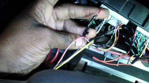 20072012 NISSAN ALTIMA RELAY UNDER THE HOOD WIRING 1 AUTO