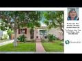 2154 Golden Avenue, Long Beach, CA Presented by The Shannon Jones Team.