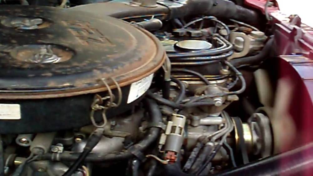 medium resolution of 2014 jeep wrangler flasher location autos post 1994 lincoln mark viii fuse box diagram