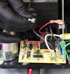 ez go golf cart wiring battery diagram [ 1280 x 720 Pixel ]