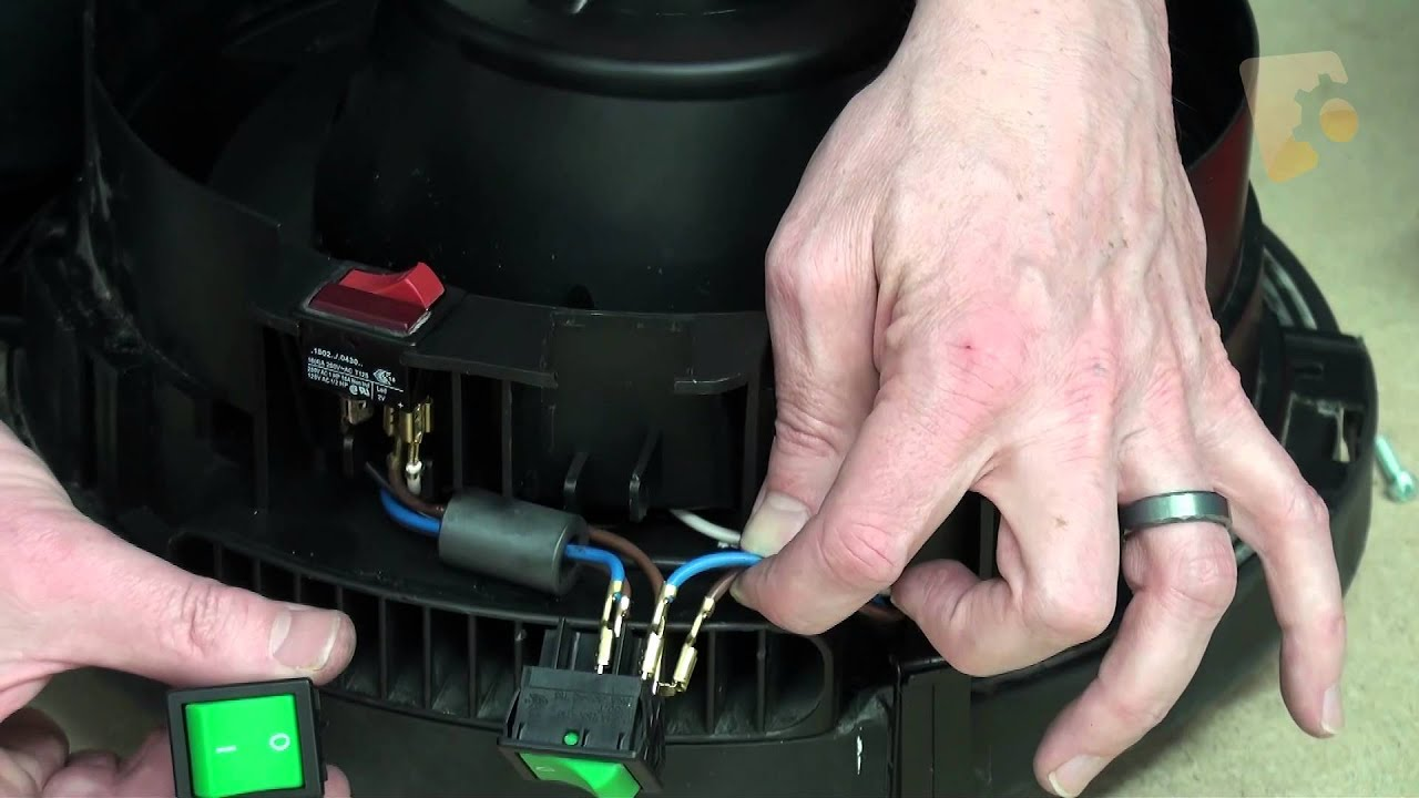 Ridgid Shop Vac Wiring Diagram On Shop Vac Switch Wiring Diagram