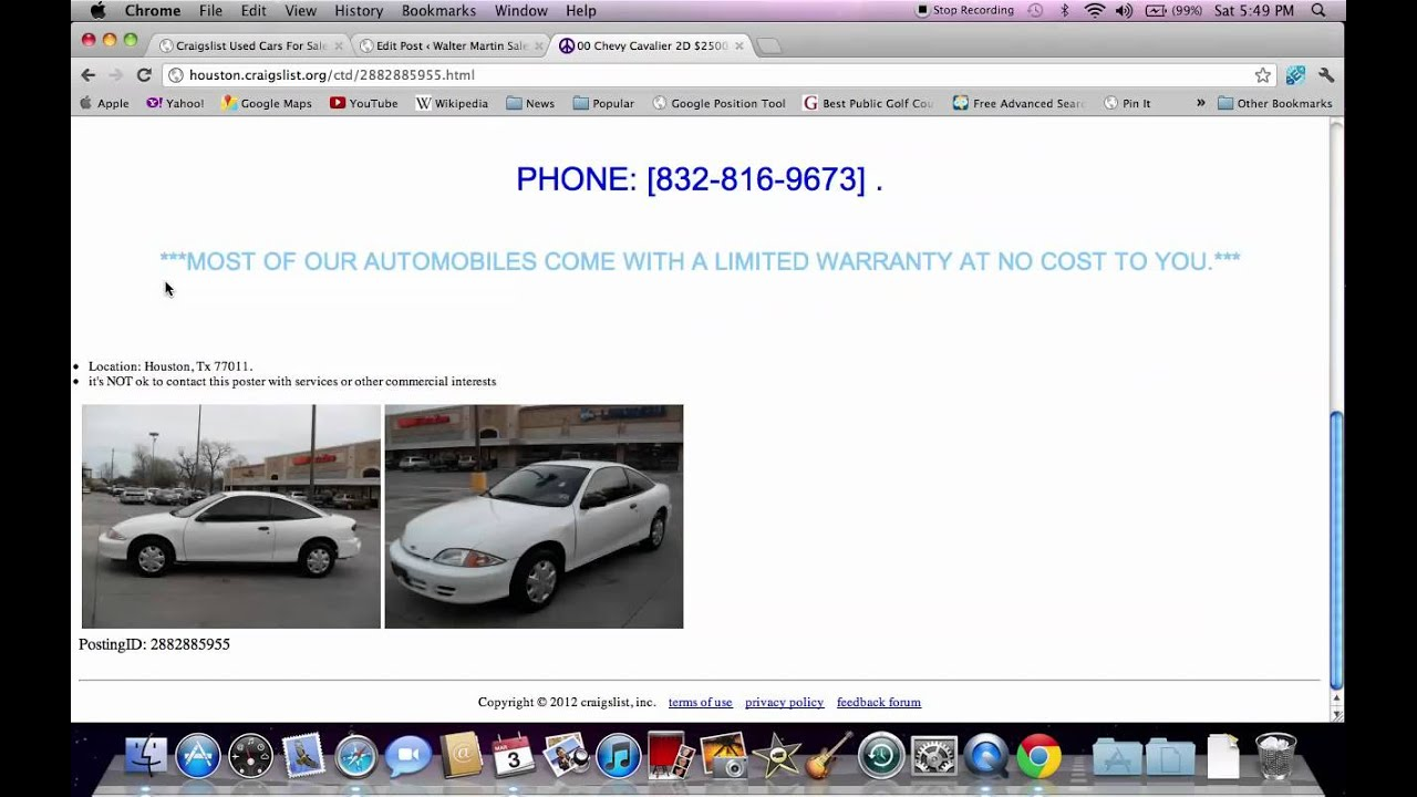Craigslist In Killeen Texas New Upcoming Cars 2019 2020