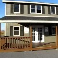 Tiny house cheap off grid two story cheap youtube