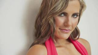 Lexi Thompson: Most Beautiful Women in Golf 2016 | GOLF