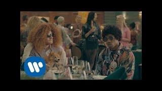 Ed Sheeran & Travis Scott - Antisocial
