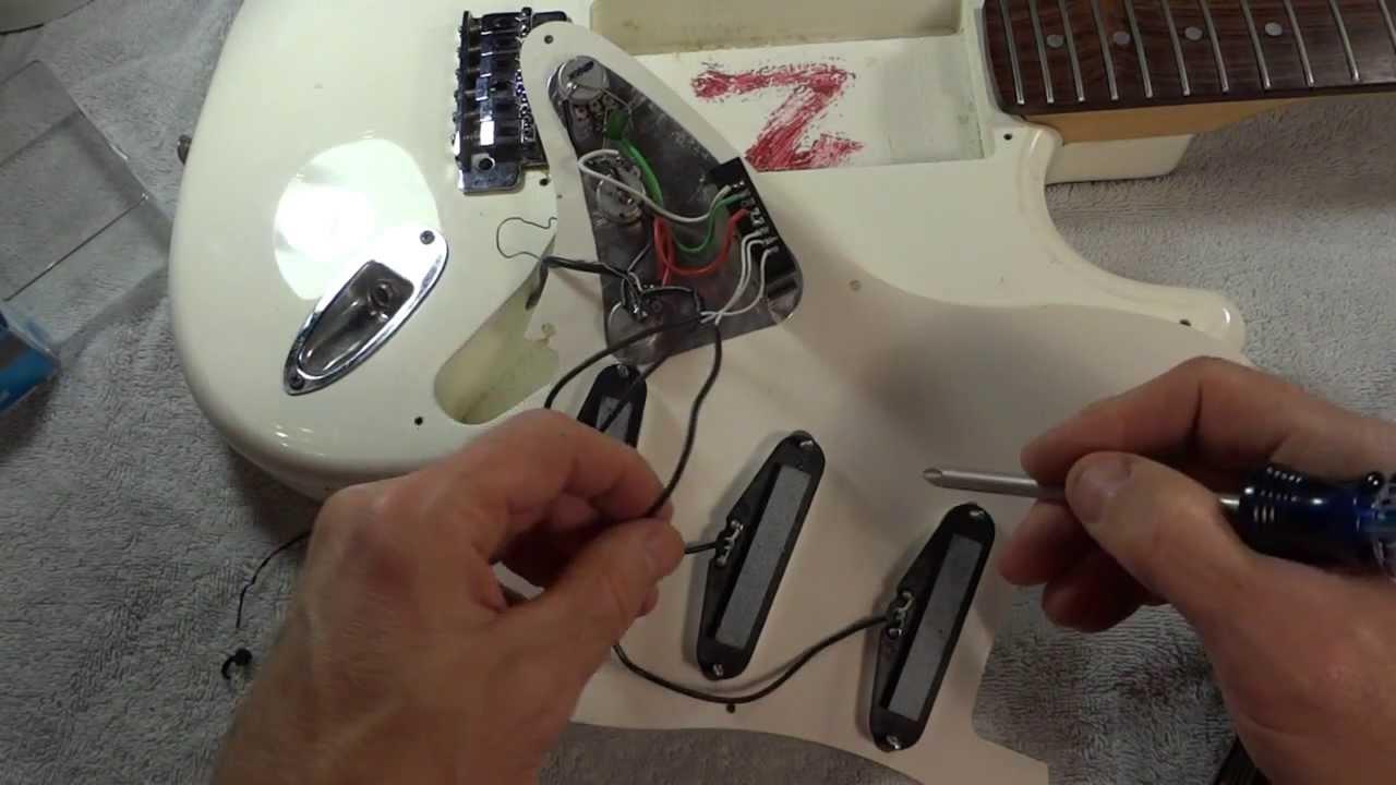Peavey T 60 Guitar Wiring Diagram 40 B