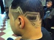 barber in san antonio