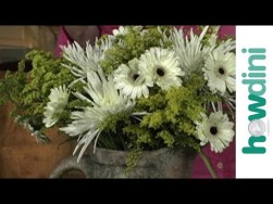 floral arrangements online delivery