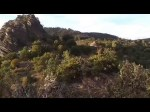 Berrea Sierra Albarracin