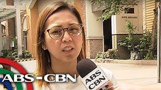 TV Patrol: Mga empleyado sa Resorts World Manila, takot pa ring bumalik sa trabaho (Part 1)