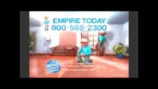 empire todays logo 2015 effects