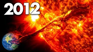 10 Apocalypses That We Survived
