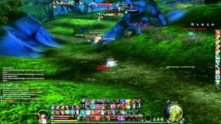 !Aion PvP Assassin 4.6 Rayzed Vol. III