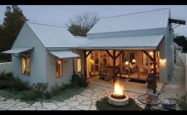 2013 Best Retirement Home Fine Homebuilding Houses