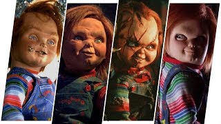 Curse of chucky full movie download mp4