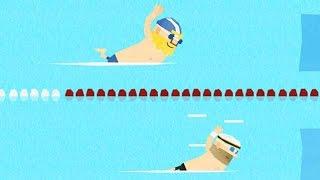 Fiete Sports - Best free Summer Games App for kids
