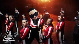 Daddy Yankee & Snow - Con Calma ( Oficial)