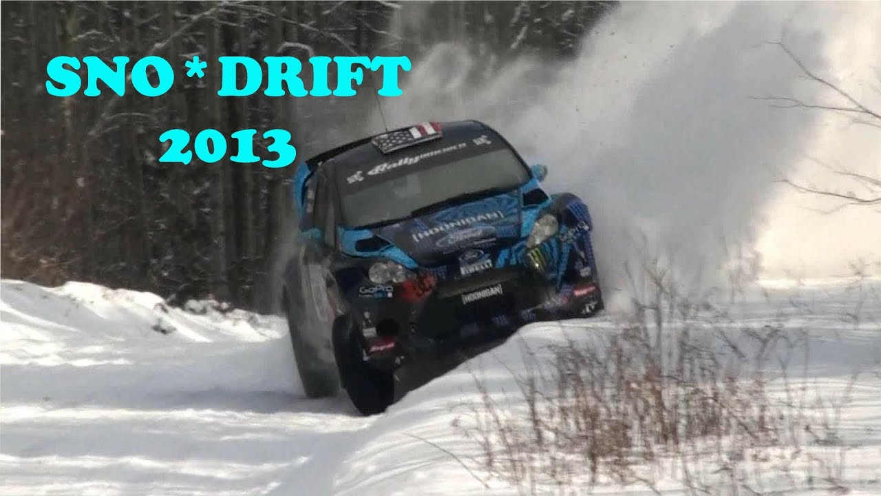Michigan schoolcraft county germfask - Montmorency County Is The Home Of The Annual Sno Drift Rally Race Which Goes Over Snow Covered Gravel Roads In January It Is The Season S First Race In