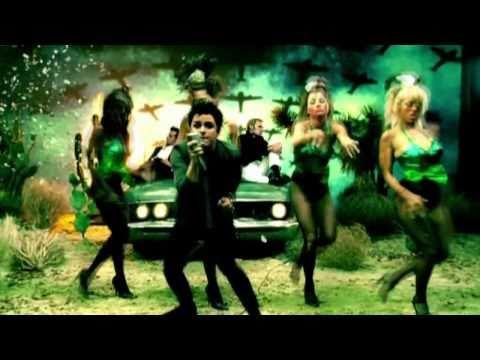 Dream Of Wallpaper Falling Down Holiday Tradu 231 227 O Green Day Vagalume