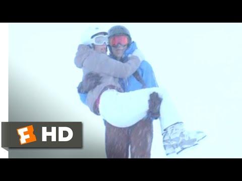 Force majeure (2014) - Saving Ebba Scene (7/8) | Movieclips
