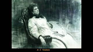 Il Realismo russo: Ilya Repin (Full HD)