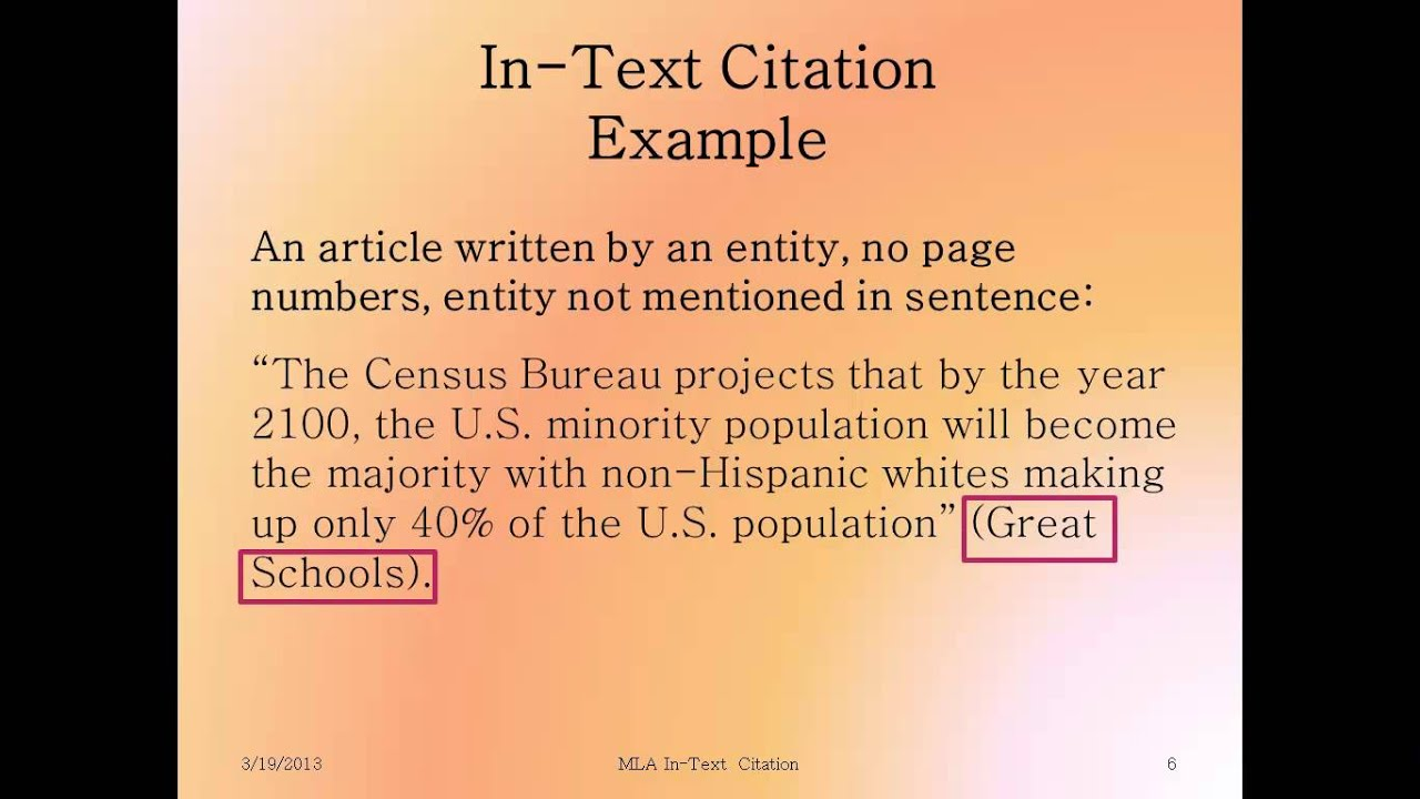 Apa Citation Essay Online Article How To Cite Help I Need A Research