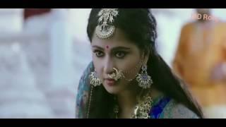 Ore O Raja bahubali 2 hindi Full song