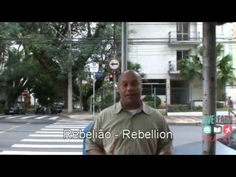 Brazilian Revolution of 1930