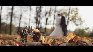 OUR WEDDING | Pavlína & Jindřich |