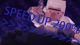 Speed Up 200% - ″Dragons″