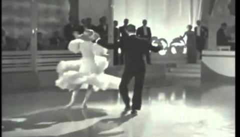 Download Music Parov Stelar - Booty Swing