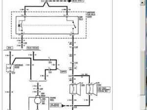 Wiring Diagram How To Video  YouTube