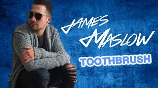 DNCE ″Toothbrush″ (James Maslow Cover)