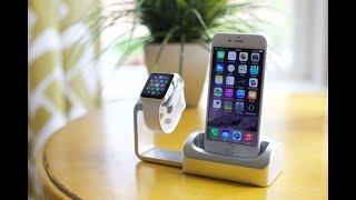 The 5 Best Apple Watch Accessories Buy Amazon
