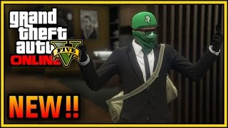Fans Reacting To DomisLive Face Reveal (GTA 5 Funny Moments)