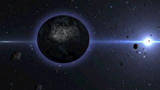 Brown Dwarf Here, Sunspot Alert   S0 News Dec.13.2015