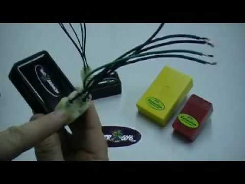 gy6 wiring diagram 2002 dodge durango alarm cdi is it ac or dc - youtube
