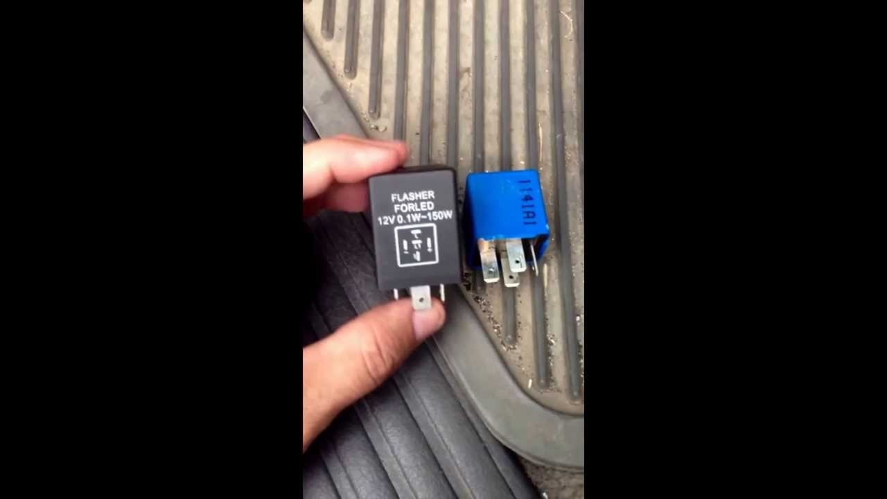Addition 2001 Ford F350 Wiring Diagrams On 1990 F350 Wiring Diagram