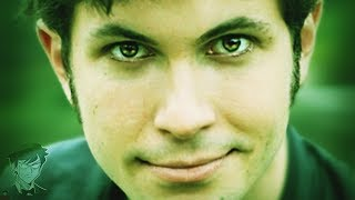 What Happened To Toby Turner? The End Of A Career   TRO